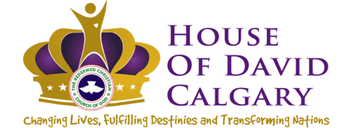 House of David Calgary